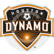 Orlando City SC vs. Houston  Dynamo