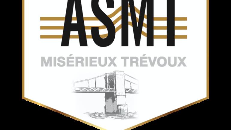 À la découverte de la relation partenaires de l'ASMT
