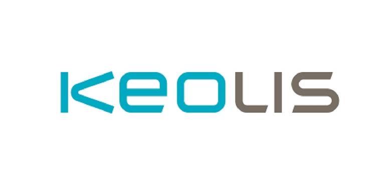 Keolis Autocars Planche rejoint le club des partenaires !