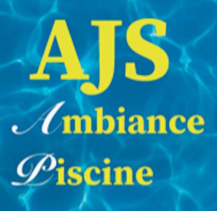 La société AJS Ambiance Piscine recherche un ouvrier